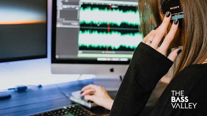 los mejores auriculares de estudio - Home Studio. Recomendamos 5 auriculares de estudio