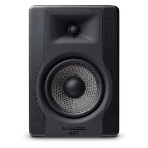 m audio bx5 d3 300x300 - Home Studio. 5 monitores buenos, bonitos y baratos