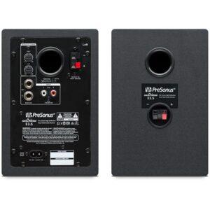 presonus eris e35 software gratis 2 300x300 - Home Studio. 5 monitores buenos, bonitos y baratos