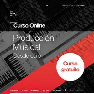 curso produccion musical c 300x300 - Curso Producción Musical